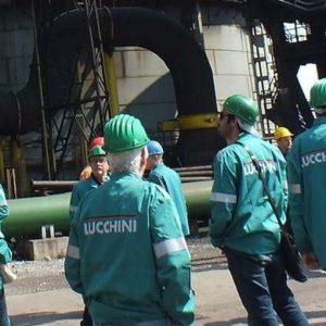 Piombino, l'acciaieria Lucchini va agli algerini di Cevital