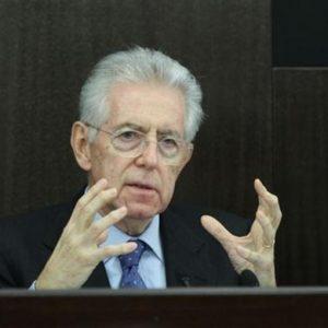 Elezioni, le tasse che ci aspettano. Monti e Bersani: no patrimoniale ma rivedere l'Imu