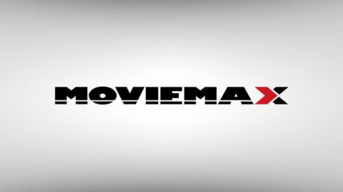 Moviemax: accordi con Mtv e Mediaset, vola il titolo
