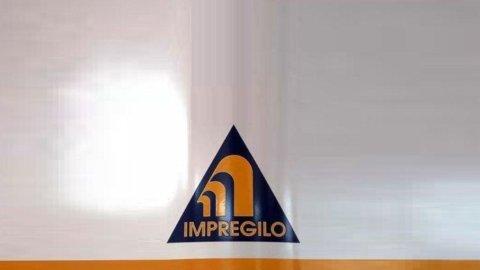 Opa Impregilo, Salini sale all'86,5%