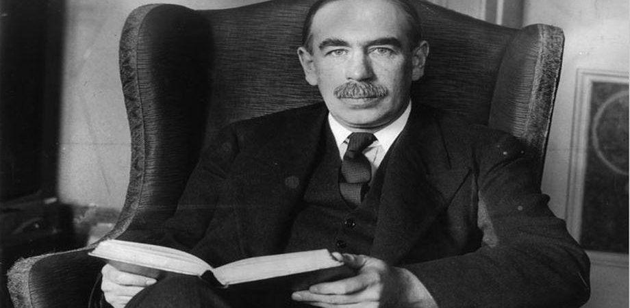 Fassina, keynesiano immaginario: più Stato in economia e più spesa pubblica non sono una ricetta