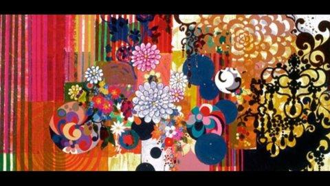 Mercato dell'arte: il bilancio del 2012