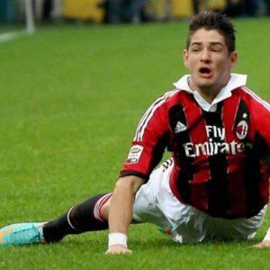 Juve e Milan sognano Drogba e l'Inter Lampard intanto se ne va Pato e forse Robinho e Sneijder