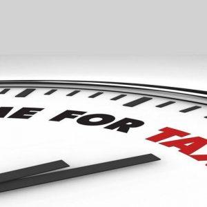 Fisco, 229 scadenze entro agosto: imposte, fatture e affitti brevi