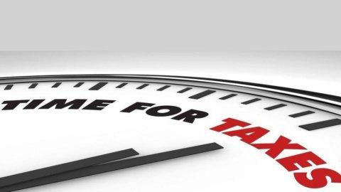 Proposta Assonime di riforma fiscale: più Iva, patrimoniale leggera, meno tasse su imprese e lavoro