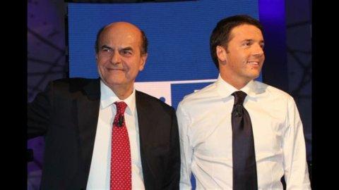 """Pd lombardo: """"Voto di pancia, con Renzi non cambiava granchè. Sconfitta in Lombardia era prevista"""""""
