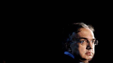 Fiat acquista da Veba un altro 3,3% di Chrysler e sale al 65,17%