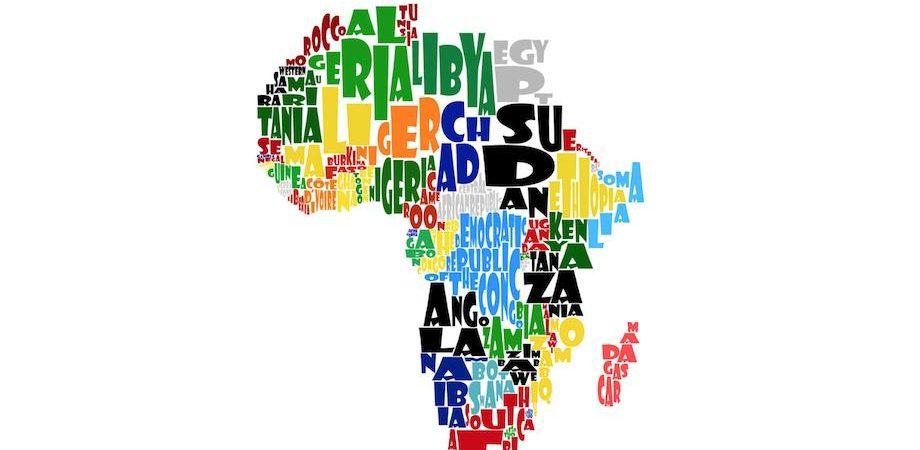 Africa: Ghana, Etiopia, Mozambico e Tanzania saranno le nuove gazzelle del 2013