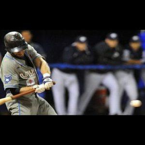 Baseball: colpito il più lungo fuoricampo della storia