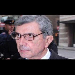 La scomparsa di Luigi Spaventa e l'eredità culturale che ci lascia