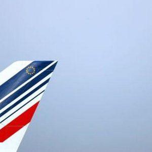 Air France-Klm: rispettiamo marchio Alitalia, ma condizioni rigide per l'aiuto
