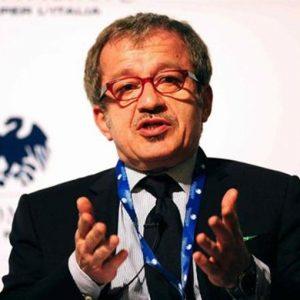 Pdl e Lega restano divisi sul premier: Alfano o Tremonti?