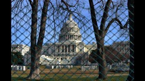 Usa, Bpc: senza nuovo tetto debito, default prima del previsto