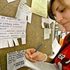Affitto studenti fuori sede: da Roma a Milano, la classifica delle città più care