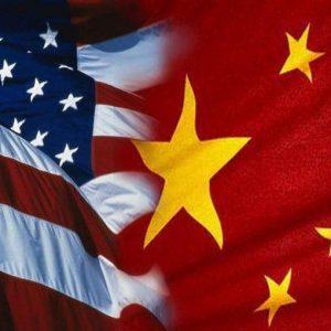 La tregua Usa-Cina non scalda le Borse