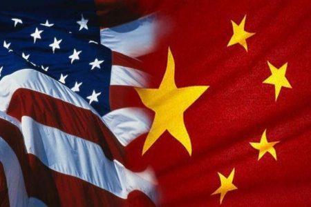 """Dazi Usa-Cina, cosa prevede l'accordo sulla """"Fase uno"""""""