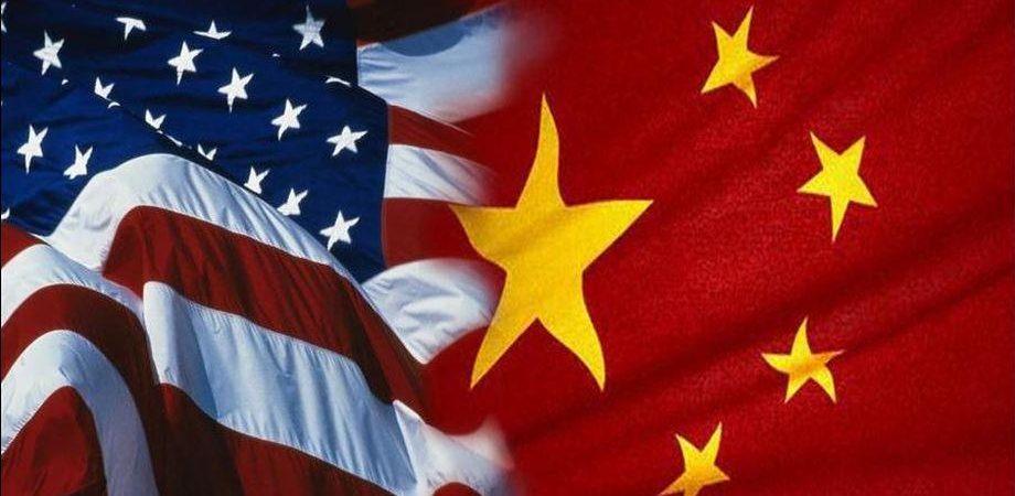 Usa e Cina alla guerra dei dazi ma a chi giova?