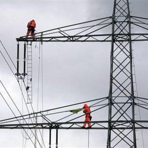 SACE, garanzia da 100 milioni per Dolomiti Energia