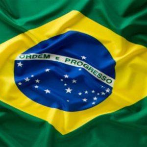 Brasile tra impeachment e crisi di nervi