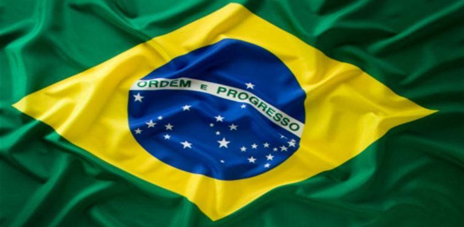 Brasile in recessione: Pil -2,6% nel secondo trimestre