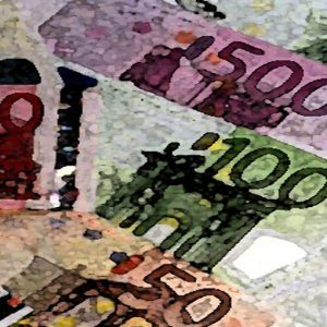 Bce, rimborsi Ltro: dalle banche dell'Eurozona in arrivo 4,99 miliardi il 13 febbraio