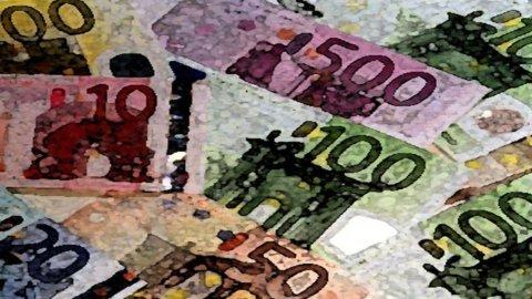 """Mediobanca: """"Dopo l'estate manovra da 10 miliardi per l'Italia"""""""