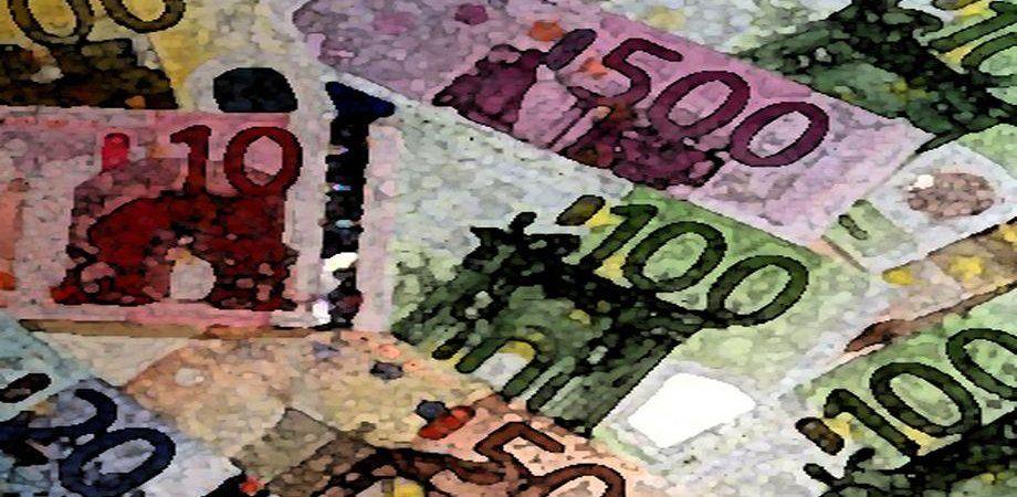 Fondi Ue: una guida spiega costi e benefici