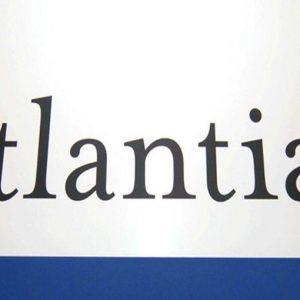 Atlantia, titolo giù dopo conferme fusione Gemina