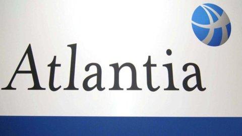 Atlantia: il 2 gennaio acconto su dividendo da 0,355 euro