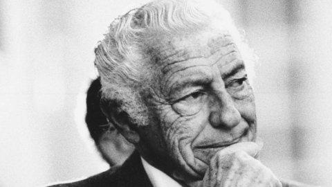 Dalla Fiat di Gianni Agnelli a Fiat-Chrysler di Marchionne: dieci anni senza l'Avvocato