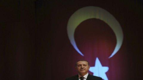 Servizi Italia firma accordo per avviare attività di sterilizzazione in Turchia