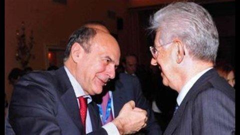 Emmott (Economist) non molla: Bersani, come si fa crescere l'economia italiana?