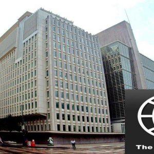 Banca mondiale, Doing Business ranking: l'Italia risale dal 73esimo al 65esimo posto