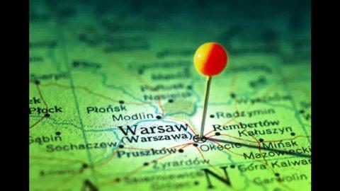 Polonia: sono qui le opportunità per le imprese italiane