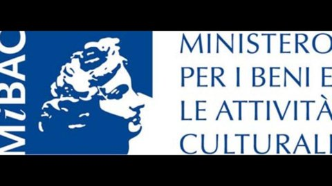 Investire in cultura, sgravi fiscali dal 19 al 100%