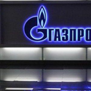 Gazprom, al via i lavori per gasdotto Turkish Stream