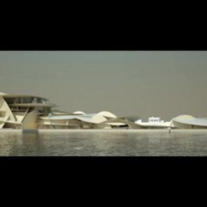 Qatar, nuova meta per l'arte moderna