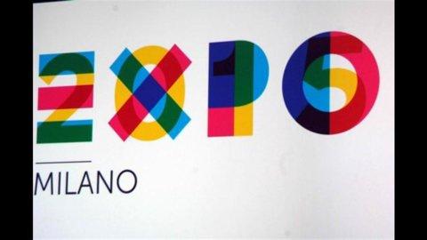 Expo: firmato accordo con Coop, si cercano partner in Cina