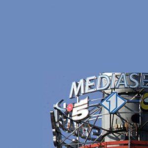 Borsa, la querelle con Youtube manda ko Mediaset
