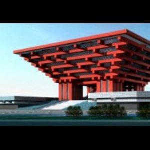 Shanghai, dopo il China Art Palace altri 16 nuovi musei entro il 2015