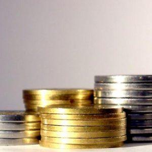 Valute, la settimana si apre nel segno dello yen