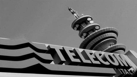 Borsa: Telecom corre su voci offerta Tim Brasil