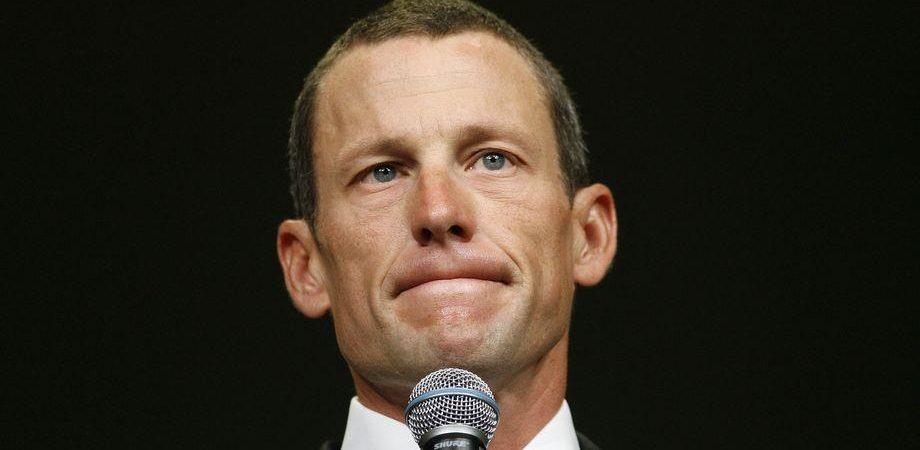 Armstrong, quanto costano le confessioni? Almeno 10 milioni di euro, ma potrebbero diventare 100