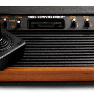 Atari: la divisione nordamericana ha chiesto la bancarotta per far fallire la divisione francese