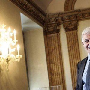 Profumo: le radici di Mps rimarranno a Siena