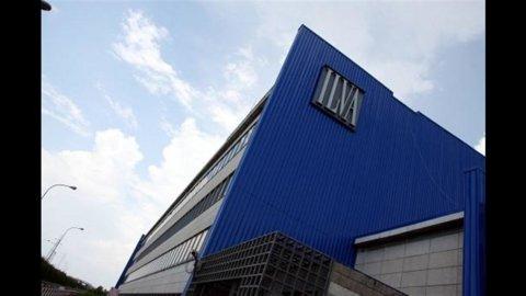 Ilva: arrestato il patron Riva, l'acciaio rimane sotto sequestro