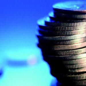 Banche: in gennaio proposta di Bruxelles su stop al trading speculativo