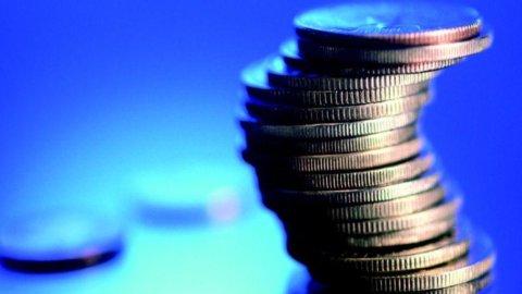 Fondazione Visentini lancia un Osservatorio su regolazione di banche e assicurazioni