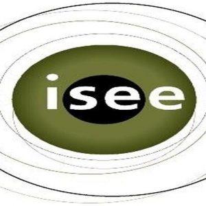 Calcolo Isee 2020: sul sito Inps c'è un aiuto in più