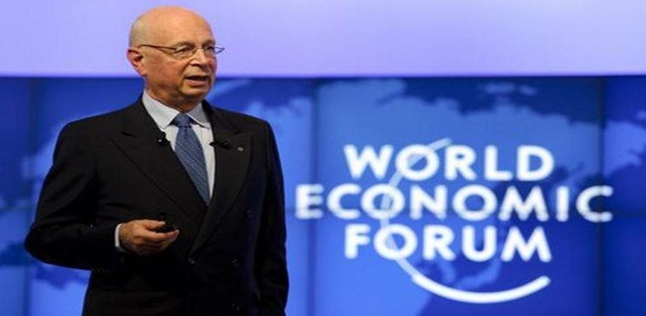 Davos, mancato accordo contro l'obesità